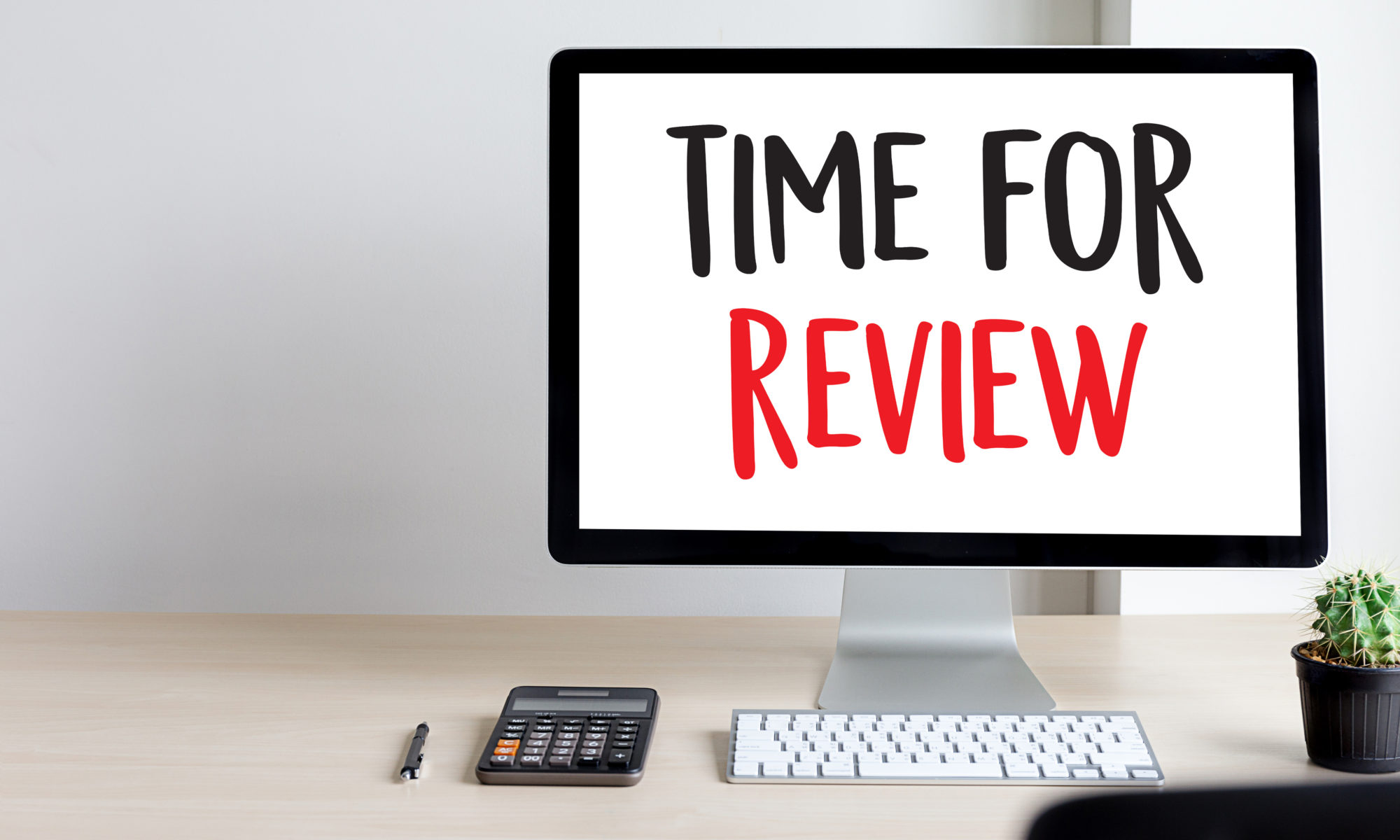 How to do Performance Reviews that Actually Help    - GOLF